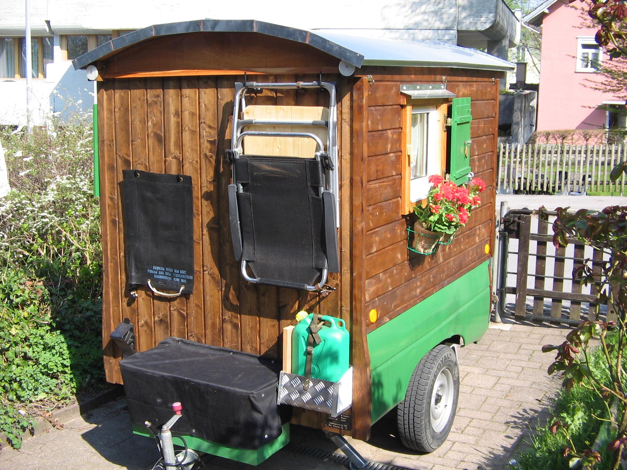 sch ferwagen heinis traktorabenteuer. Black Bedroom Furniture Sets. Home Design Ideas